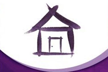 Feng Shui Sherbrooke Estrie