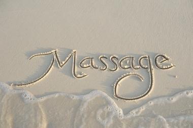 Massothérapie massage Sherbrooke Estrie
